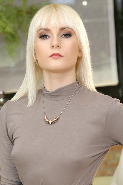 Miss Melissa