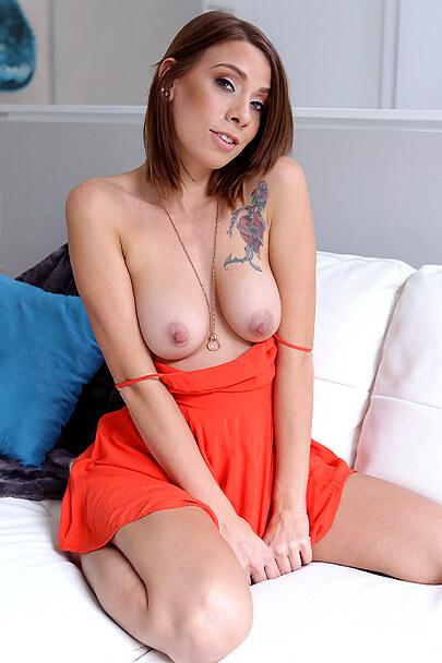 Lexi Brooke