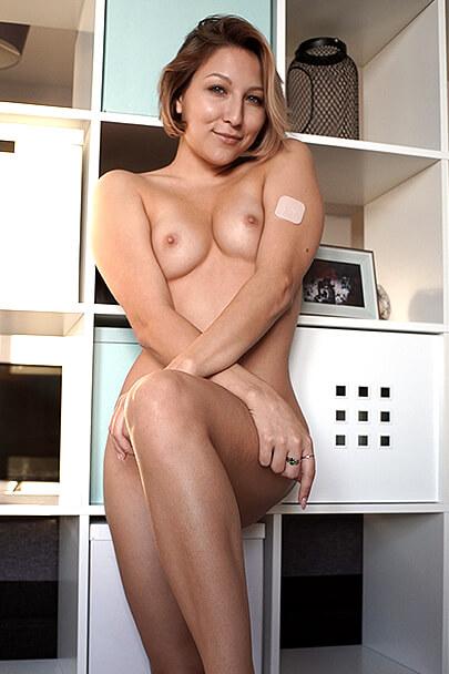 JuliAlexxx