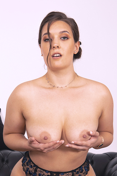 Giulia Lov