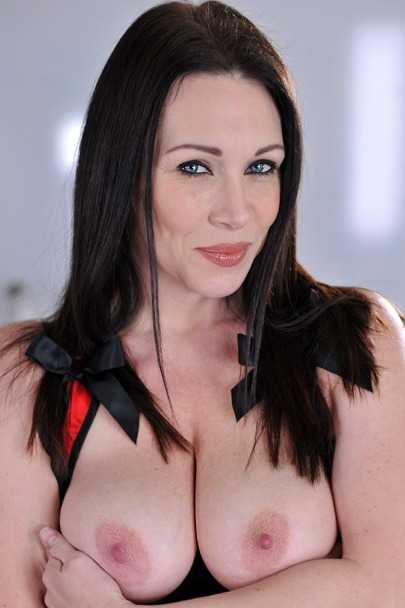 Interactive Porn Games with Rayveness