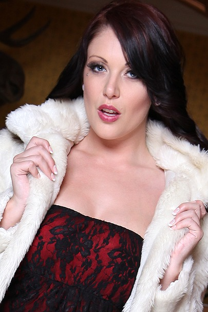 Interactive Porn Games with Shay Hendrix