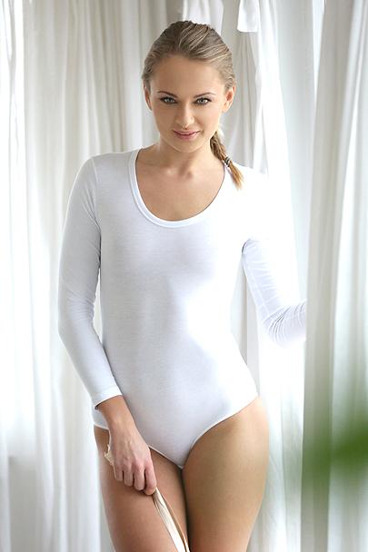 Ivana Sugar
