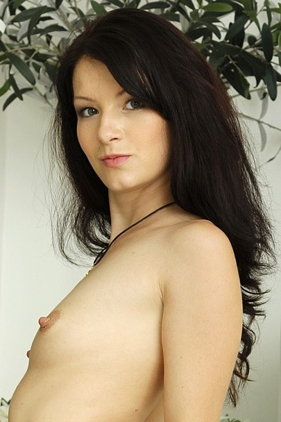 Interactive Porn Games with Lena Love
