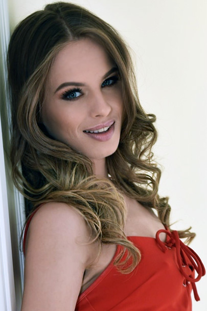 Interactive Porn Games with Jillian Janson
