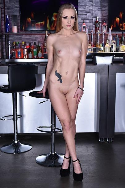 Sadie Blair