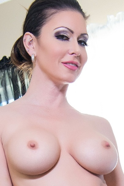 Interactive Porn Games with Jessica Jaymes